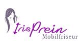 Mobilfriseur & Salon Iris Prein