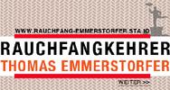 Emmerstorfer Thomas Rauchfangkehrer
