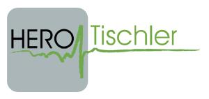 Hero Tischler - Holz am Puls der Zeit
