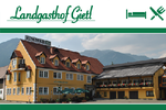 Landgasthof Gietl
