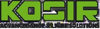 Kosir Advanced Shop & Light Solutions