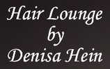 Hairlounge by Denisa Hein