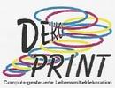 Deko Print