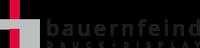 Produktionsstandort (bauernfeind druck + display)