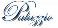 Palazzio - Eis Cafe Bar Lounge