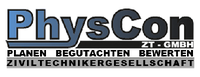 PhysCon ZT GmbH
