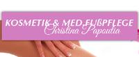 Kosmetik & med. Fußpflege Christina Papoulia