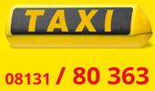 Martins Personenbeförderungsservice