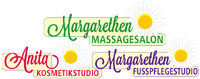Massage - Kosmetik - Fußpflege Mödling