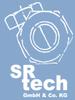 SR-Tech GmbH & Co. KG