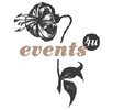 Events4u – Sabine Gross e.U.