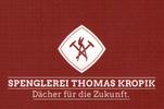Spenglerei Thomas Kropik