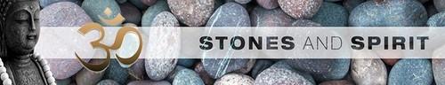 STONES and SPIRIT - Werner Buchberger e.U.