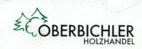 Anton Oberbichler Holzeinkauf