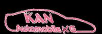 Kan Automobile