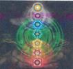 Prana Energie - Therapie