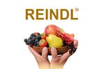 Obst & Getränke Familie Reindl