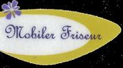 Ursula Lamm Mobiler Friseur