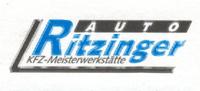 KFZ Ritzinger