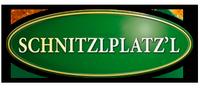 Schnitzlplatzl Berndorf