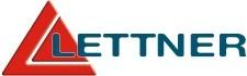 Dachdecker - Spengler - Heizung - Sanitär Lettner GmbH