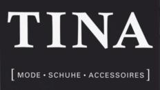 TINA - Mode • Schuhe • Accessoires