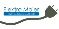Elektro Maier Elektroinstallationen GmbH