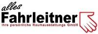 alles Fahrleitner Ihre persönliche Raumausstattungs GmbH