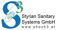 S³ Styrian Sanitary Systems GmbH