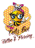 Caty Bee Tattoo & Piercing