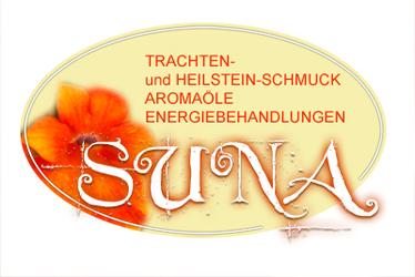Suna Jewelryart