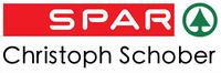 Spar Christoph Schober