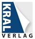 Kral Verlag GmbH