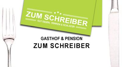Gasthaus zum Schreiber Fam. Starnberger