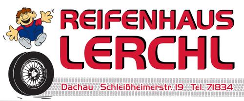 Reifenhaus Lerchl Inh. Fellner