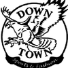 DOWN TOWN Sports & Fashion