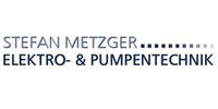 Stefan Metzger - Elektro- & Pumpentechnik