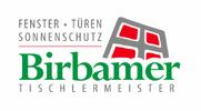 Birbamer Tischlermeister