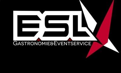 E.S.L. World GmbH