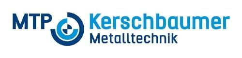 MTP Metall - Technik - Produktentwicklung