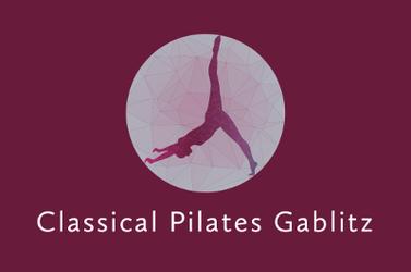 Classical Pilates Studio Gablitz