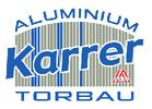 Karrer Aluminium & Torbau GmbH