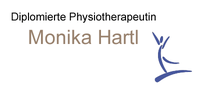 Physiotherapie Monika Hartl