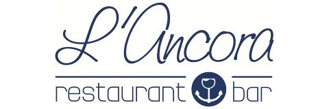 L'Ancora Restaurant & Bar