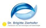 Dr. Brigitte Zierhofer Hautärztin