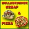 Mühlenring 32 - 34 (Hollabrunner Kebap & Pizza)