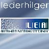 Rechnungsadresse (Lederhilger Alois e.U. Automatisierungstechnik)