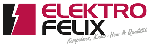 Elektro Felix