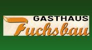 Gasthaus Fuchsbau - Robert Hautz