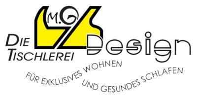 Matscheko & Mayrhofer, Tischlerei in Pregarten im Bezirk Freistadt.